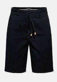 Esprit Collection - Shorts - black - 9