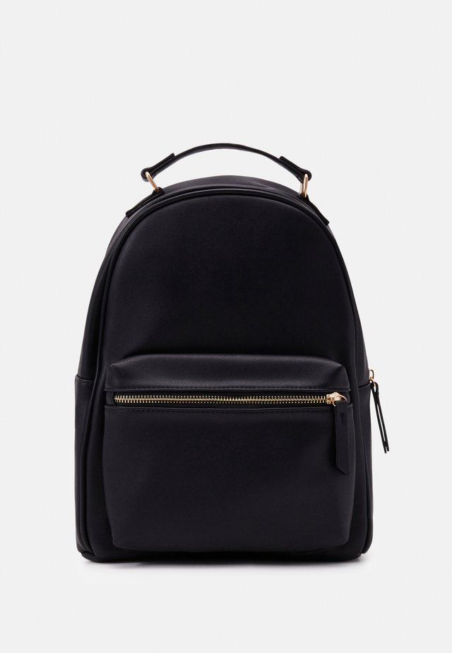 Sac à dos - 802 - black