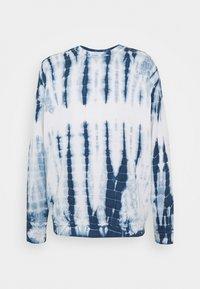 ONSNEIKO  - Sweatshirt - blues