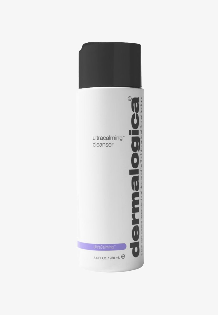 Dermalogica - ULTRACALMING CLEANSER - Cleanser - -