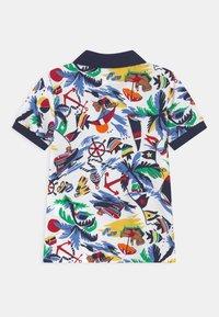 Polo Ralph Lauren - Polo shirt - multi-coloured - 1