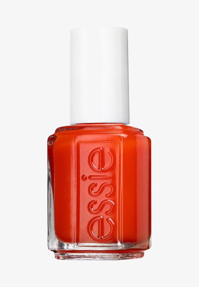 Essie - NAIL POLISH GLAZED DAYS - Nail polish - 621 confection affection
