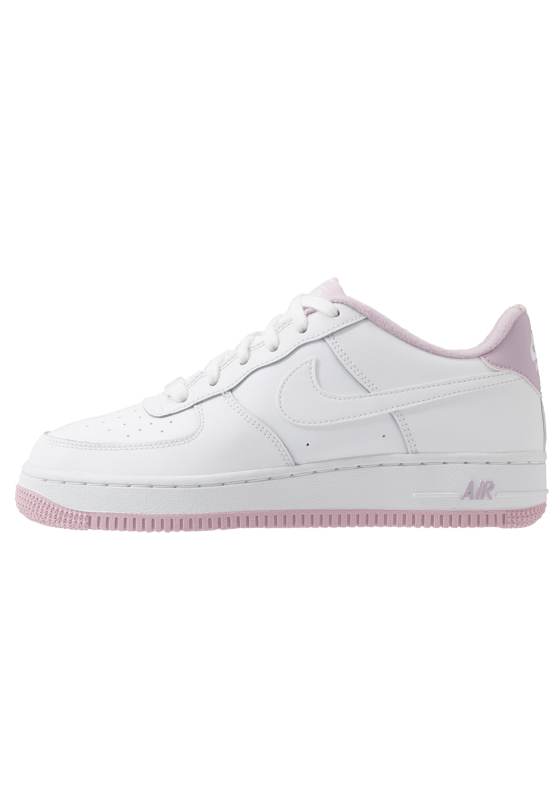 nike air force 1 gs sneakers basses femme