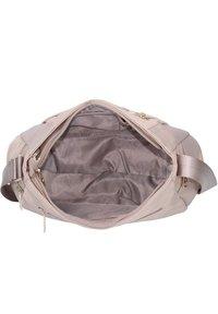 Roncato - Across body bag - beige - 4