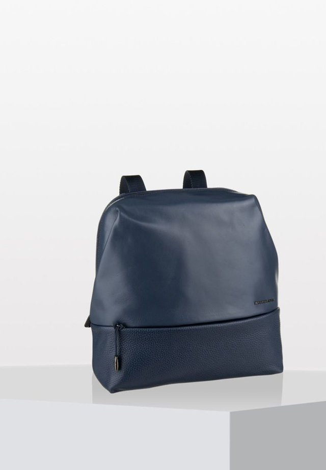 ATHENA - Rucksack - dress blue