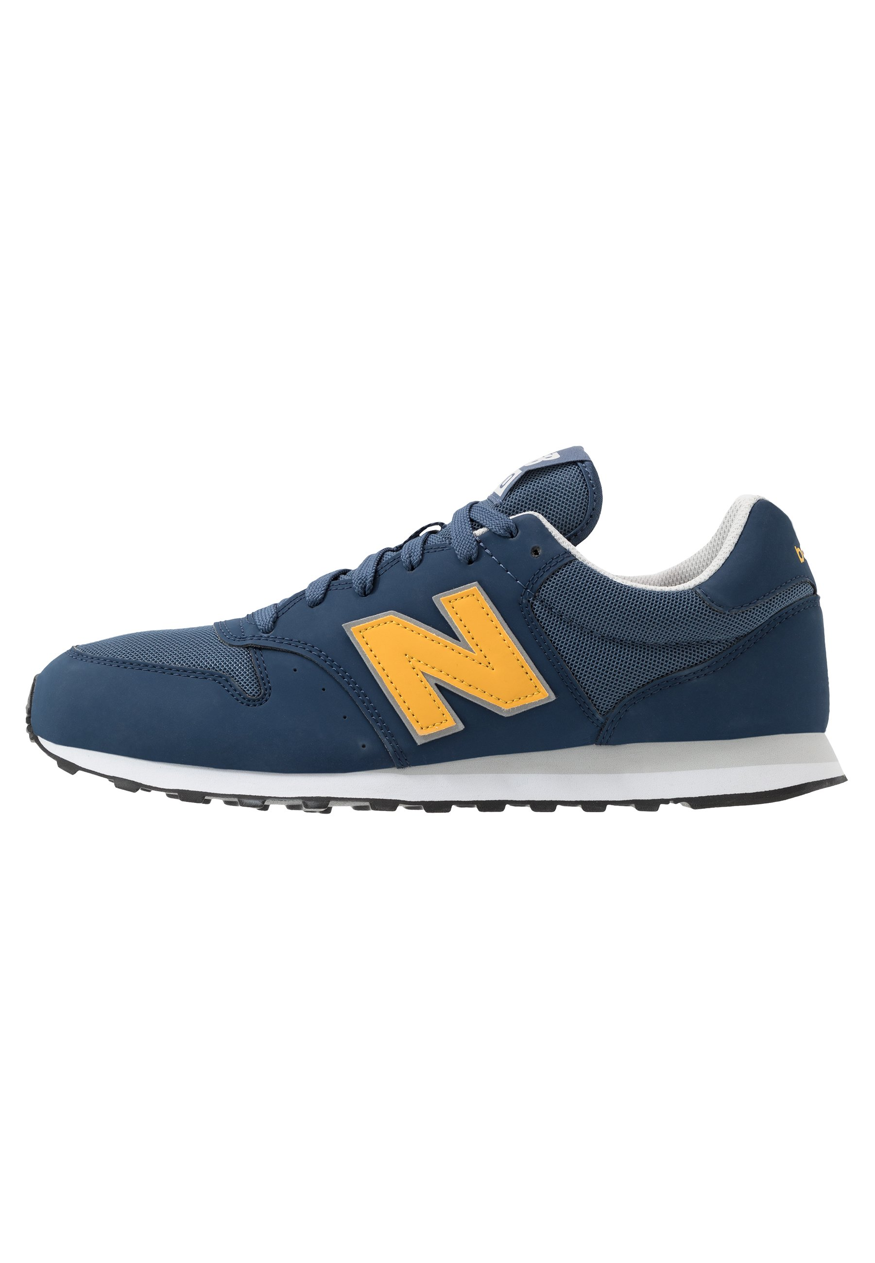 chaussures basket homme new balance
