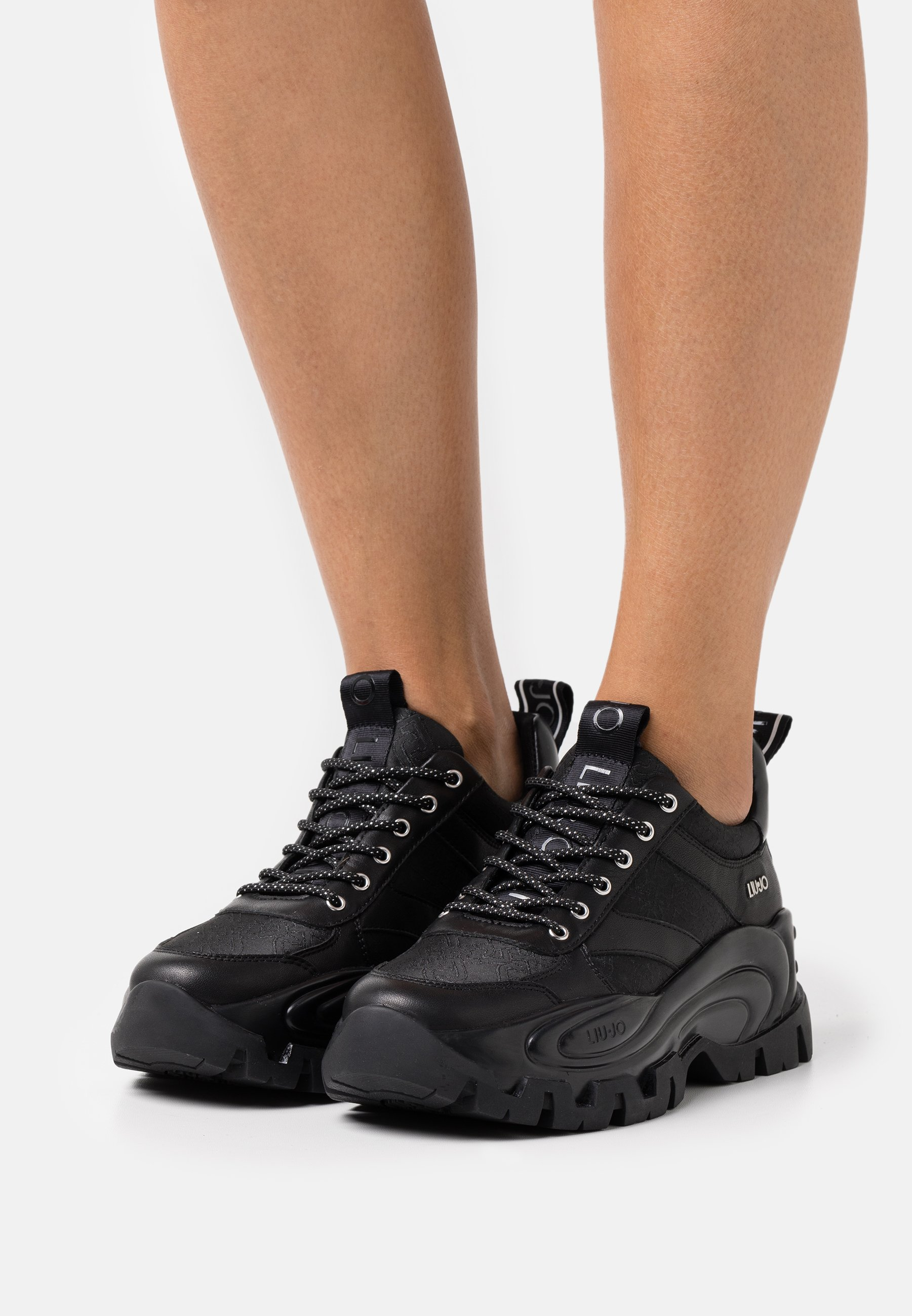 Women WAVE  - Trainers