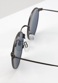CHPO - LIAM - Sonnenbrille - silver-coloured - 2