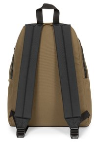 Eastpak - Reppu - strapped army olive - 1