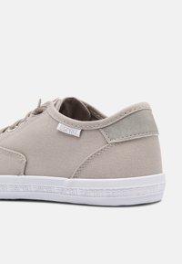 Esprit - NITA - Sneakers laag - light grey - 5