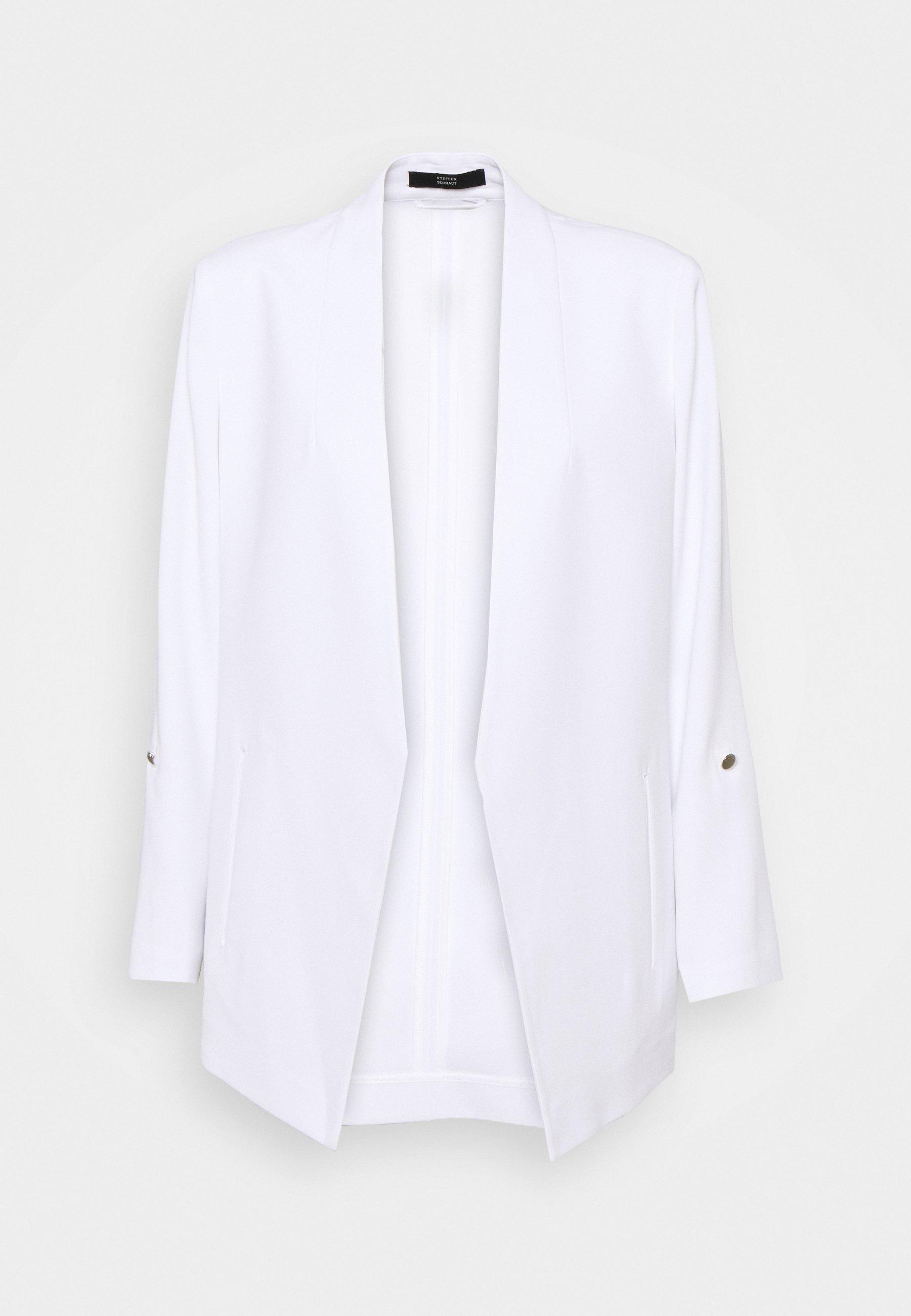 Women PARIS STYLISH - Short coat