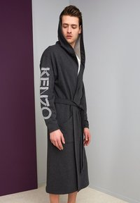 Kenzo - Dressing gown - tempete - 2