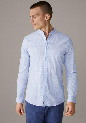 CONELL - Shirt - hellblau