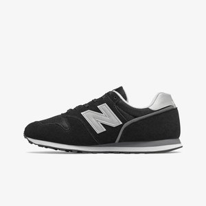ML373 - Trainers - black