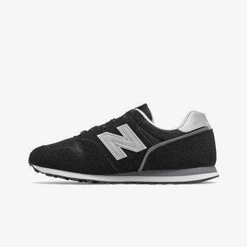 ML373 - Sneakers basse - black