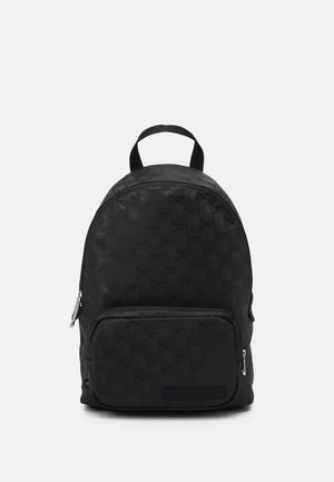 CAMPUS UNISEX - Sac à dos - black