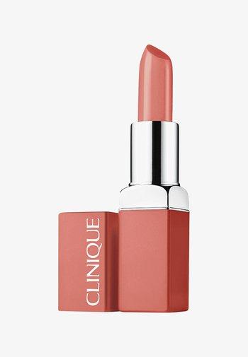 EVEN BETTER POP BARE LIPS - Lipstick - 06 softly