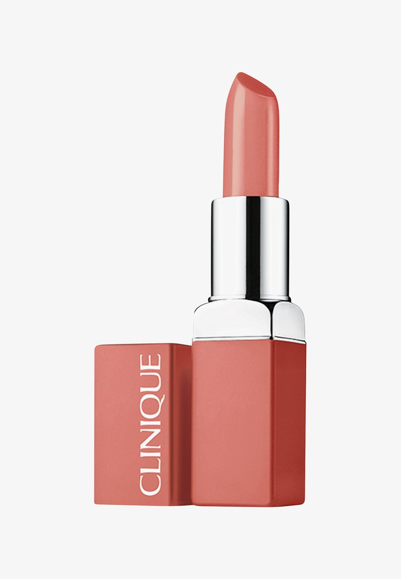 Clinique - EVEN BETTER POP BARE LIPS - Lipstick - 06 softly