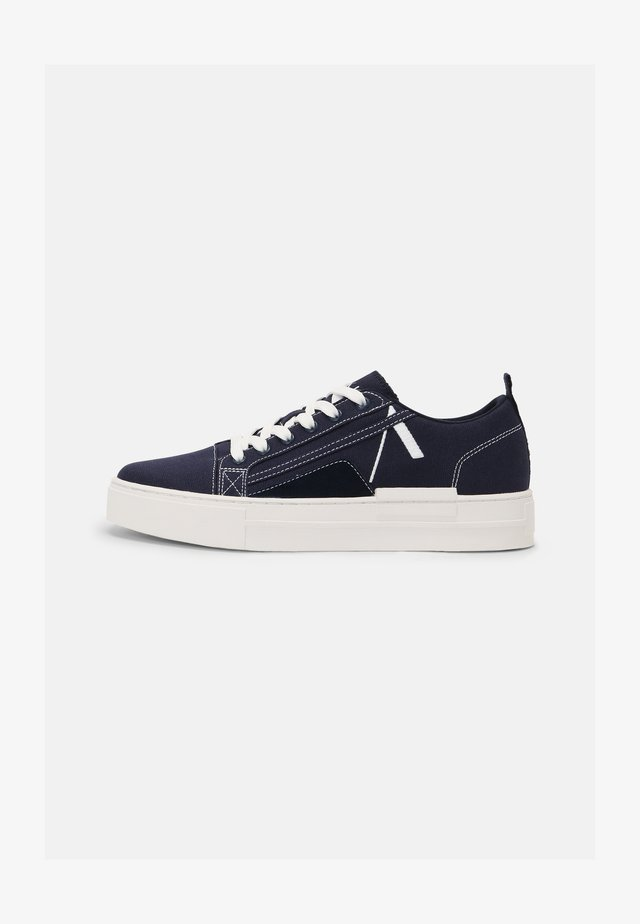 UNISEX - Trainers - midnight