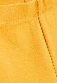 Next - SOFT TOUCH - Leggings - Trousers - yellow - 2