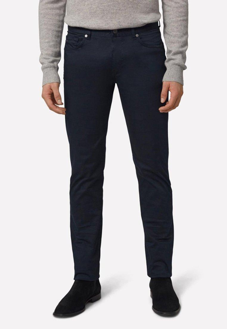 J.LINDEBERG - JAY - Slim fit jeans - navy