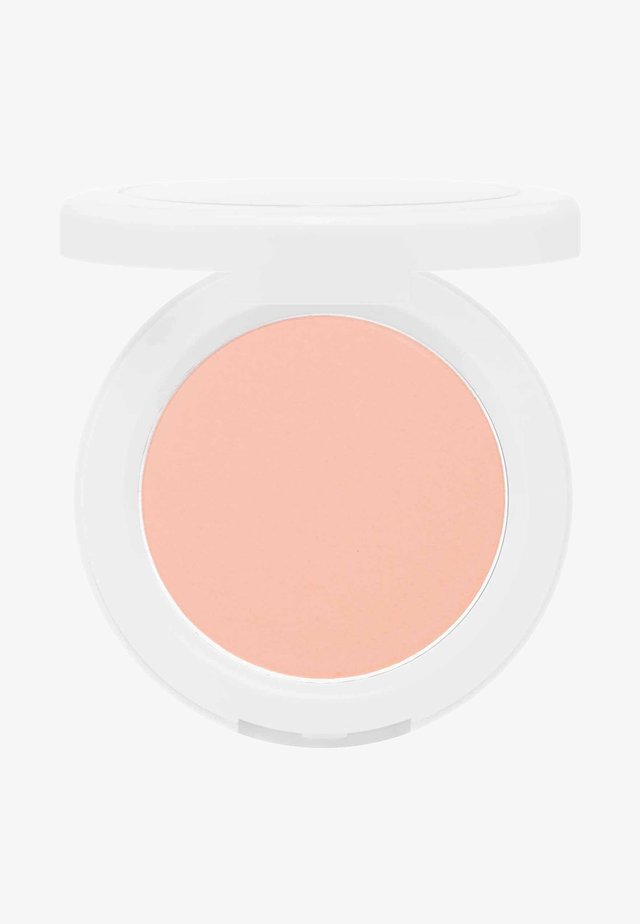PASTEL BLUSHER - Blush - CR02
