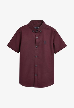 OXFORD - Shirt - purple