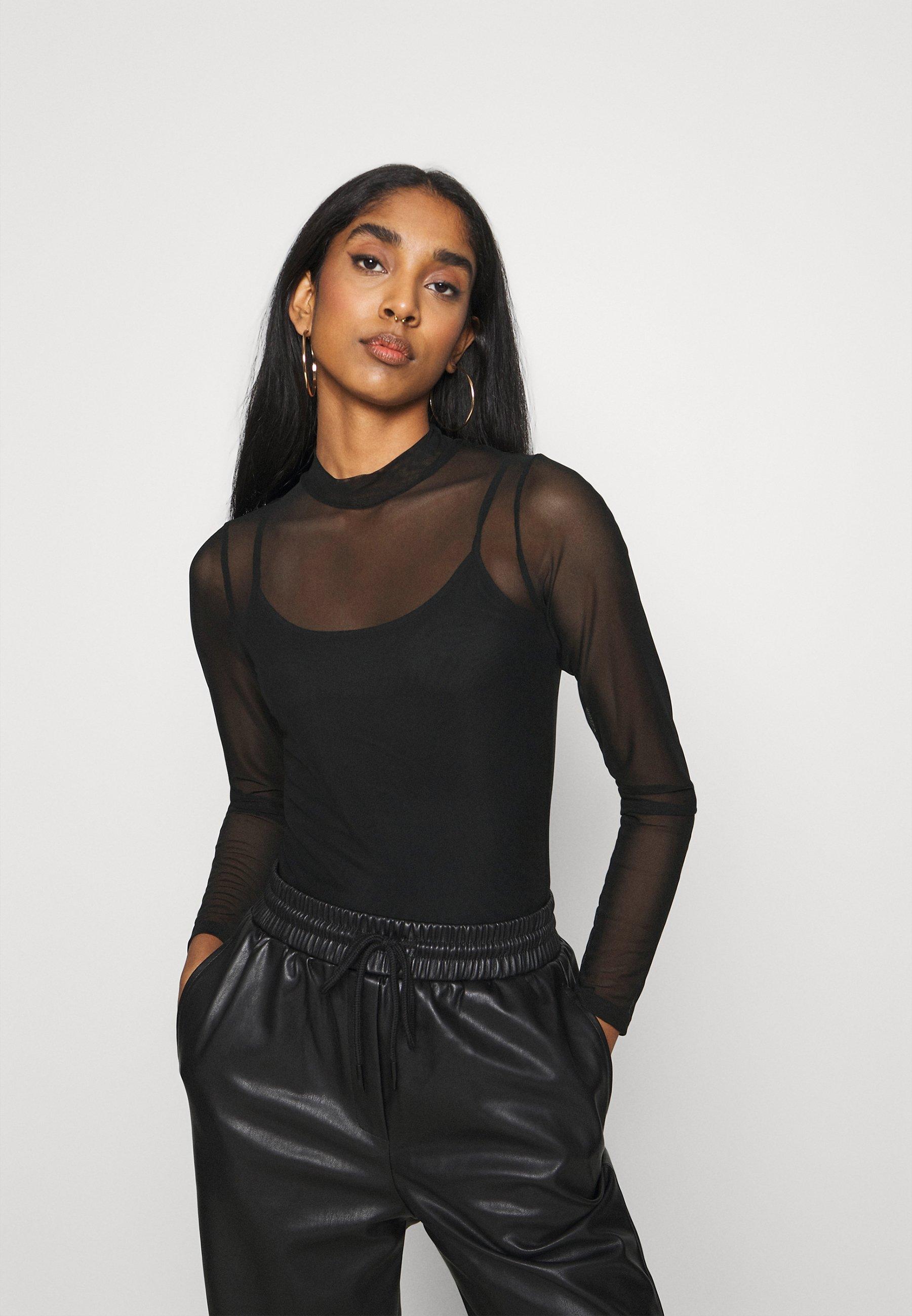 Women FESTIVE  - Long sleeved top