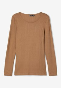 LMTD - Long sleeved top - thrush - 1