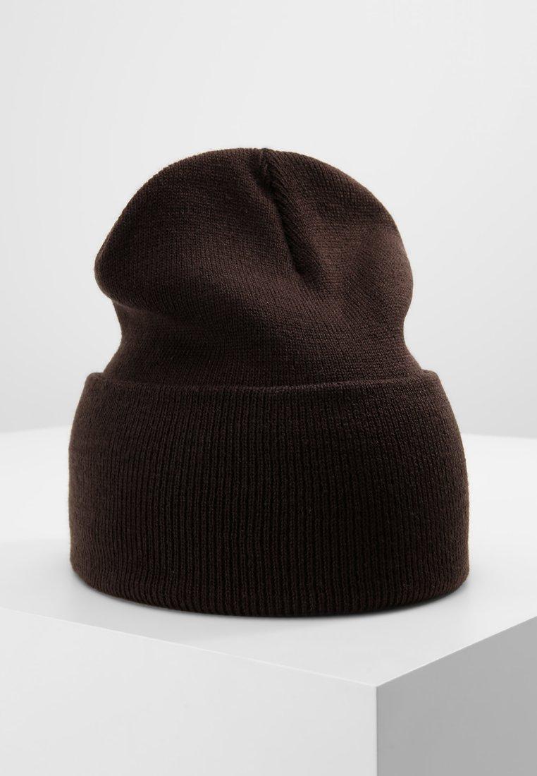 Carhartt WIP WATCH HAT - Lue - tobacco/mørkebrun 1SH05xAffioHDHP