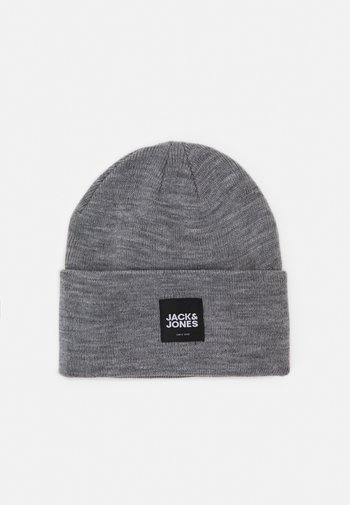 JACOTTO LONG BEANIE