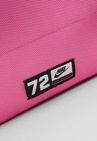 Nike Sportswear - ALL ACCESS SOLEDAY - Sac à dos - china rose/black/white - 6