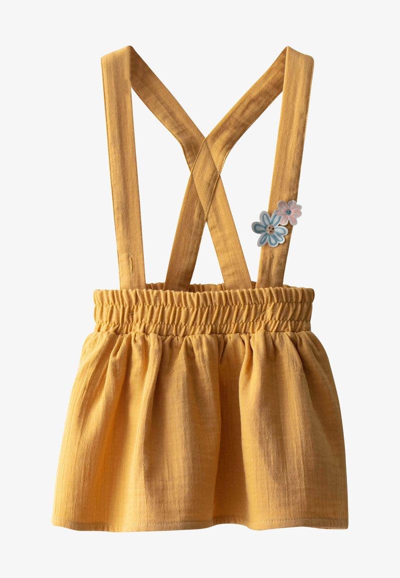 LC Waikiki - Day dress - yellow