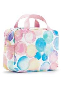 Kipling - LOUNAS - Lunch box - bubbly rose - 1