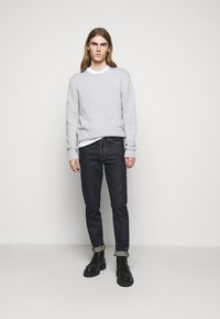 rag & bone - FIT  - Džíny Straight Fit - porter - 1