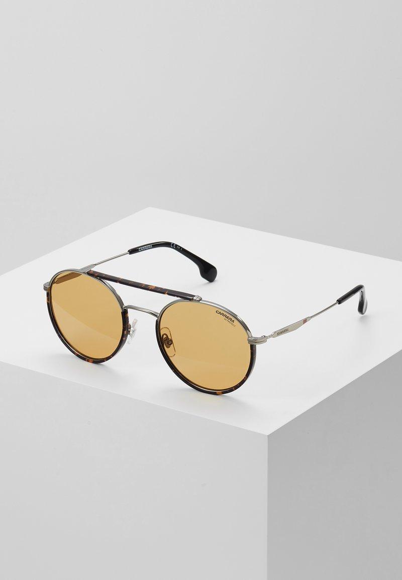 Carrera - Sluneční brýle - grey
