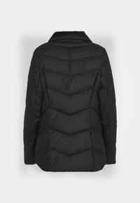 Barbour International - CADWELL - Light jacket - black - 2