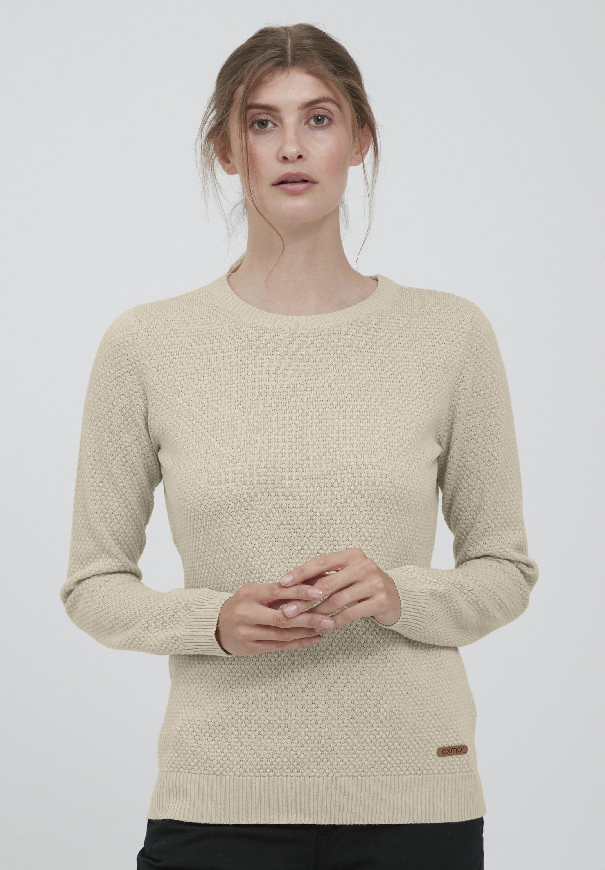 Femme SARAH - Pullover