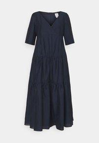 WEEKEND MaxMara - TEVERE - Maxi dress - blue - 5