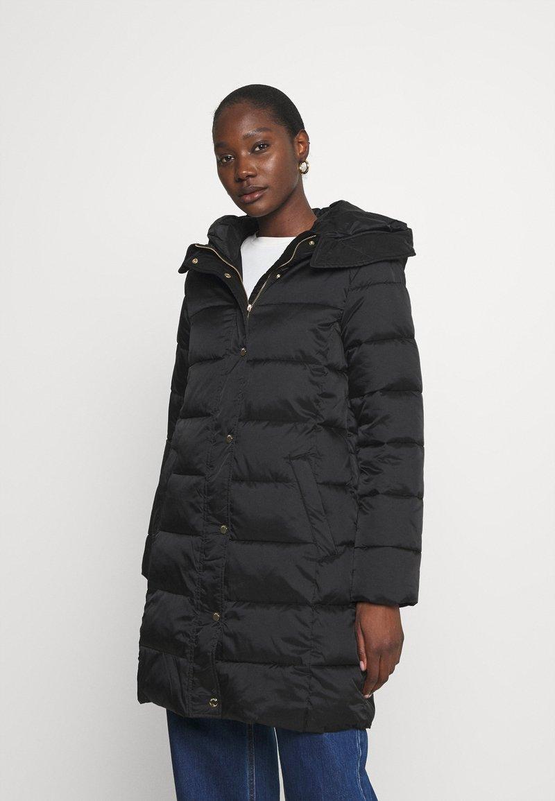 Esprit Collection - Winter coat - black