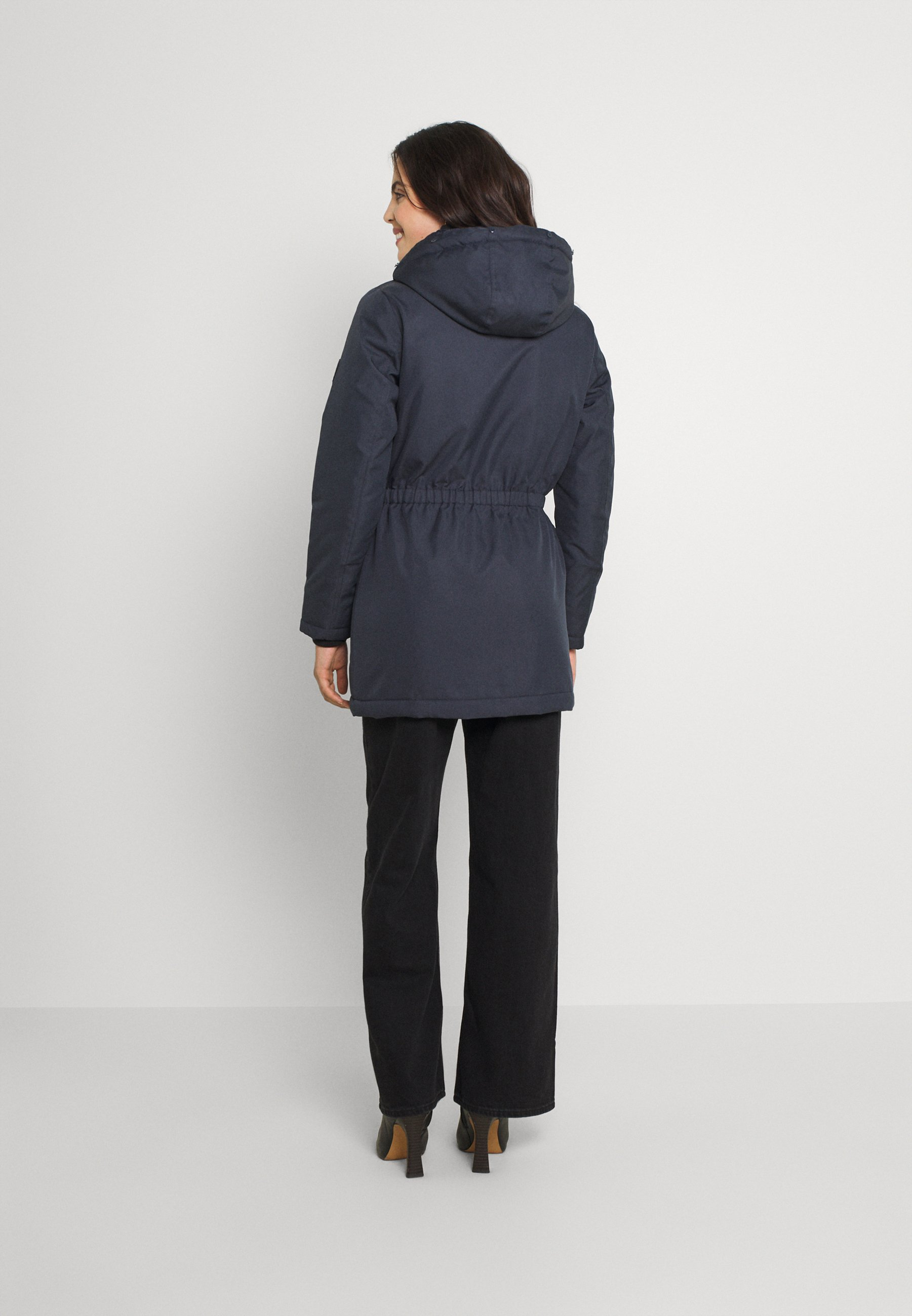 Damen ONLIRIS WINTER - Übergangsjacke