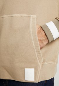 Replay Sportlab - Sweatshirt - beige - 4