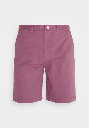 STUART CLASSIC - Shorts - resort