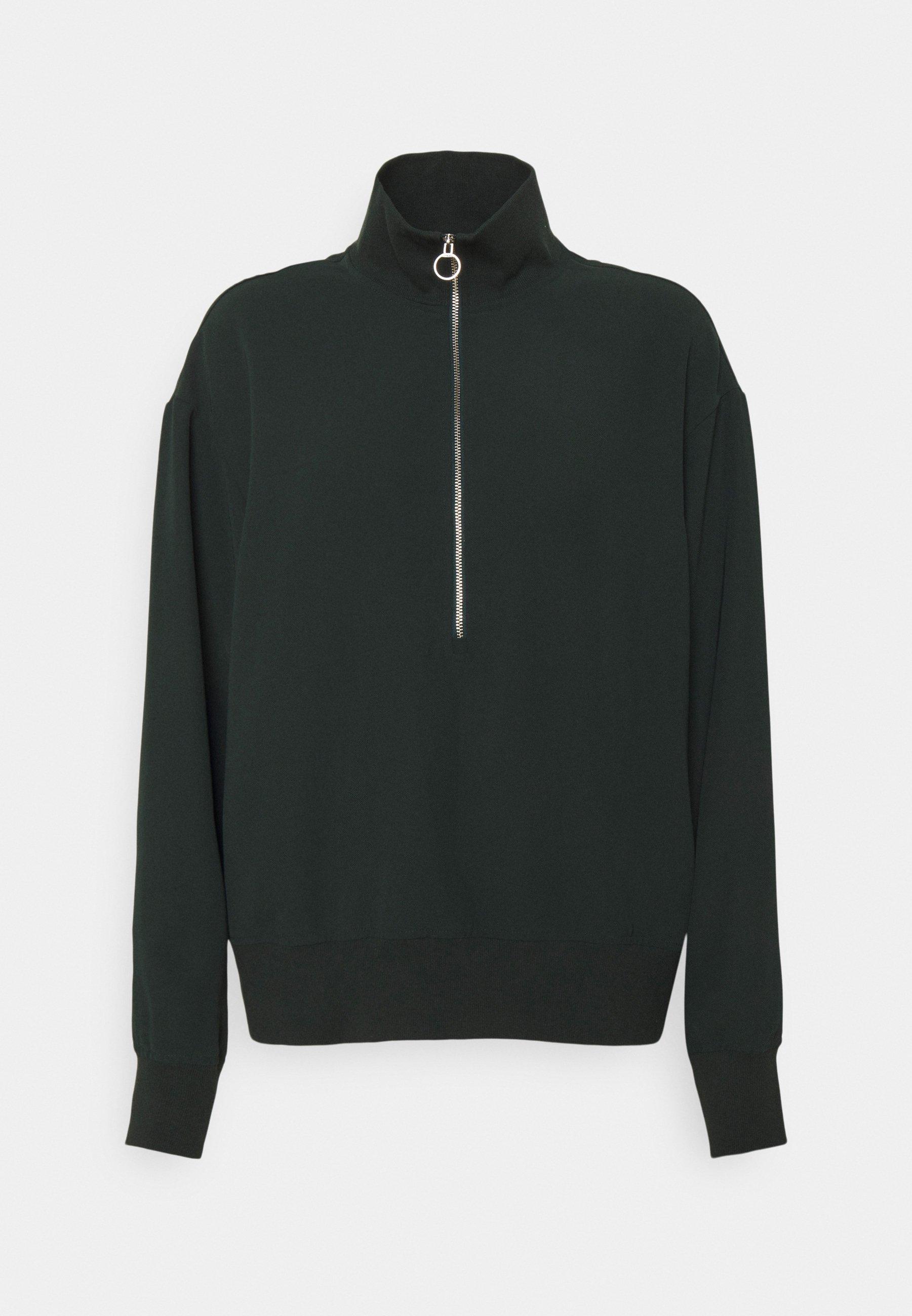 Women SUTTON - Sweatshirt
