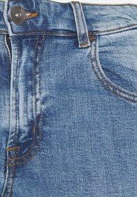 Redefined Rebel - COPENHAGEN - Jeans slim fit - heaven blue - 5