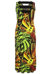 DORIS STREICH - Jerseyjurk - multicolor - 1