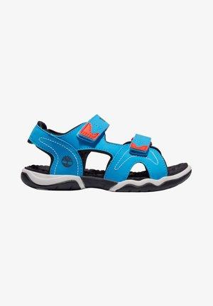 Walking sandals - blithe