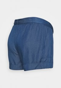 Envie de Fraise - Shorts - denim - 1