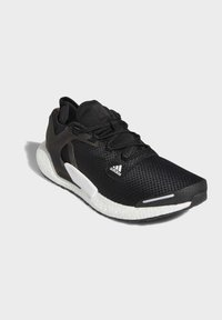 adidas Performance - ALPHATORSION BOOST SHOES - Neutral running shoes - black - 2