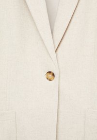 Mango - COLONIA-I - Manteau court - beige - 6